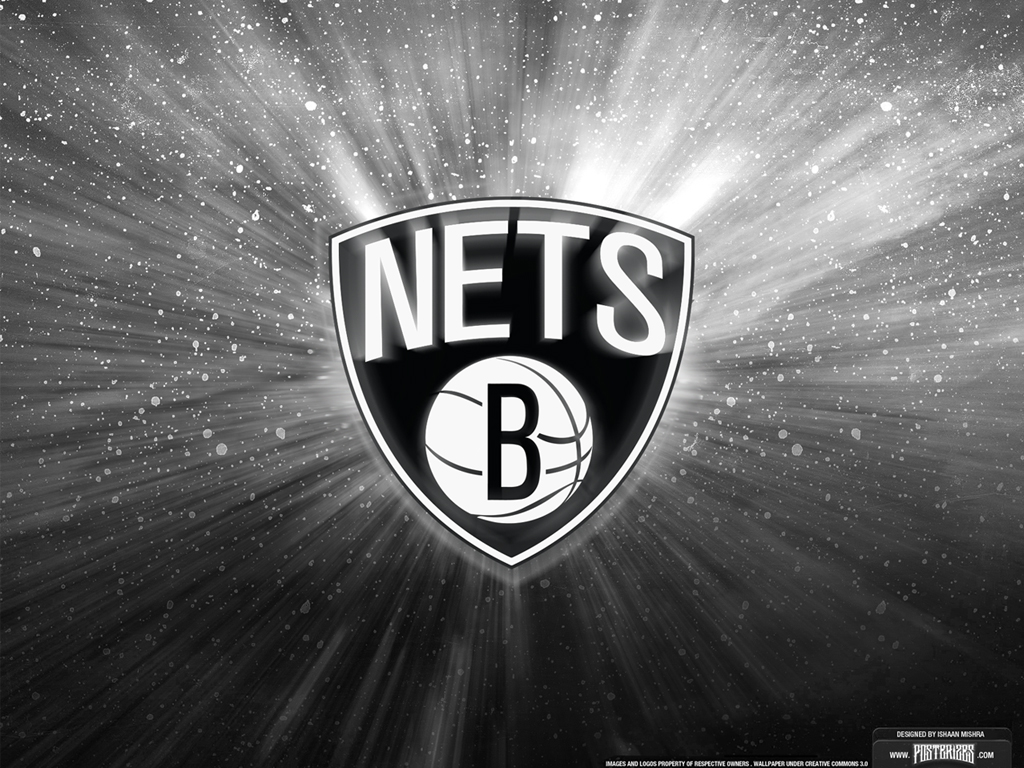 Brooklyn Nets Fan Club
